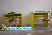 mDSC_0298