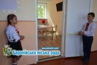 mDSC_0305