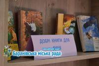 mDSC_0360
